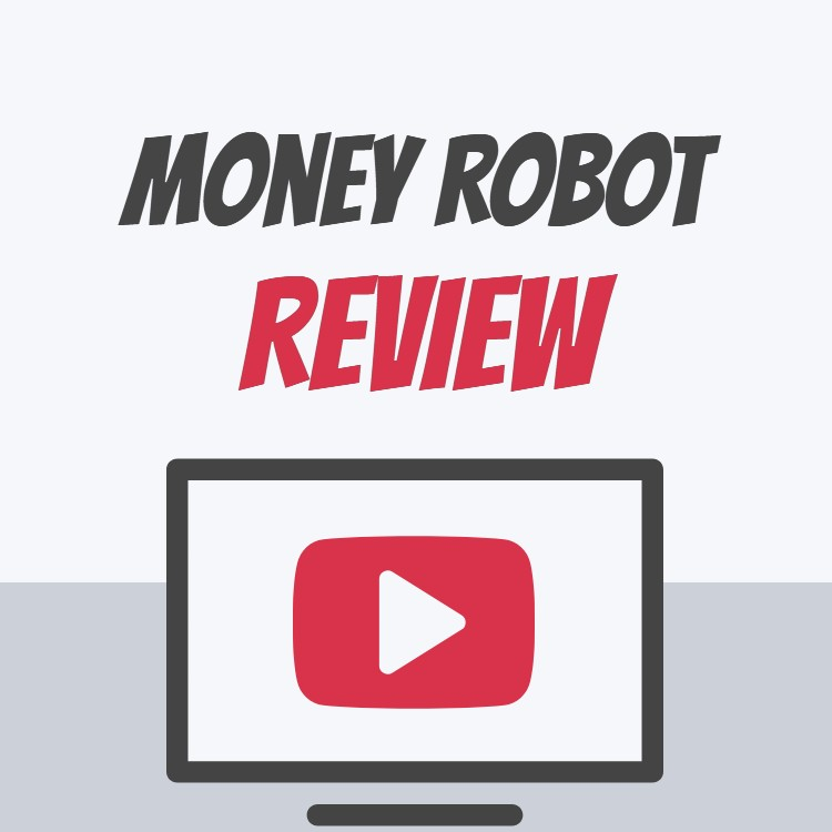 Money Robot Review